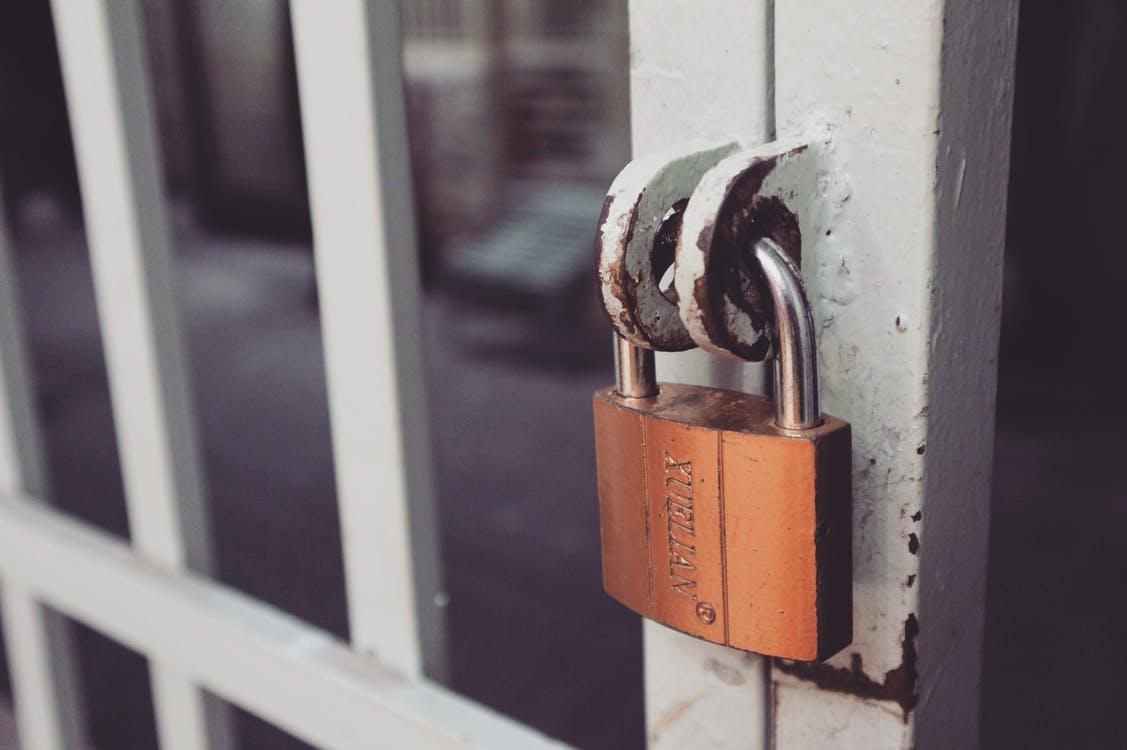 Cheap Locksmith in Grayson GA